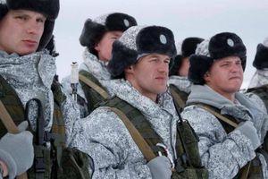 Câu lạc bộ Valdai phản ứng gì về báo cáo của tình báo Phần Lan về Nga?