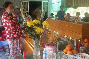 Bạc Liêu: Hai chị em ruột tử vong sau khi ăn cháo gà, uống nước ngọt