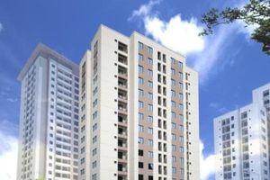Ninh Thuận dành hơn 9.800 tỷ đồng phát triển nhà ở