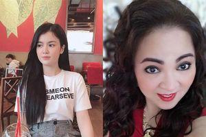 Con dâu mới của ông Dũng 'lò vôi' bị cộng đồng mạng tấn công, nguyên nhân được bà Phương Hằng tiết lộ