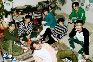Trước thềm comeback, NCT Dream trở thành nhóm nhạc đầu tiên của SM đạt được thành tích này