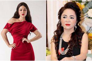 Bà Phương Hằng bị tố dùng danh đại gia để vay mượn chiếm đoạt tài sản, thua bài bạc nợ tới hơn 3 tỷ đồng
