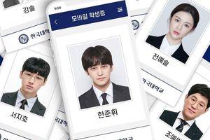 Phim 'Law School' của Kim Bum thông báo ngừng lên sóng và phát hành tập đặc biệt