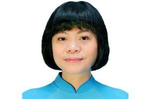 Chương trình hành động của ứng cử viên đại biểu Quốc hội Nguyễn Thanh Cầm