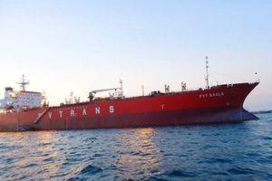 PVTrans đặt kế hoạch đi lùi trong năm 2021, lợi nhuận dự kiến giảm 51%