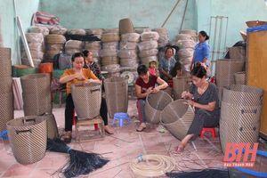 Nâng cao chất lượng đào tạo nghề cho lao động nông thôn