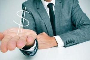 Tiền bạc là 'thấu kính' soi rõ nhất 'nhân cách' con người