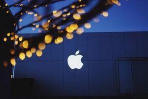 Tham vọng của Apple đằng sau việc bí mật mua chip quang học