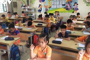 Lào Cai hỏa tốc chỉ đạo học sinh ngừng đến trường từ 10/5, trừ khối 9 và 12