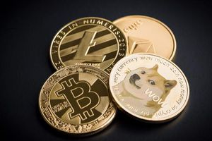 Tiền ảo Ethereum lần đầu vượt 4.000 USD, xuất hiện loạt cảnh báo bong bóng