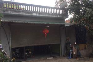 Bắc Giang: Vi phạm phòng, chống dịch, chủ cơ sở kinh doanh karaoke bị phạt 15 triệu đồng