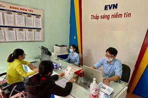 PC Quảng Bình: Phòng chống dịch bệnh Covid-19 kết hợp ổn định sản xuất kinh doanh