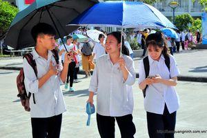 Những quyết sách quan trọng cho đổi mới giáo dục