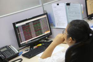 Chứng khoán ngày 10/5: Cổ phiếu nào nên chú ý?
