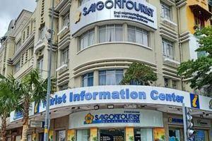 Nắm nhiều đất vàng, Tp.HCM đề xuất không cổ phần hóa Saigontourist