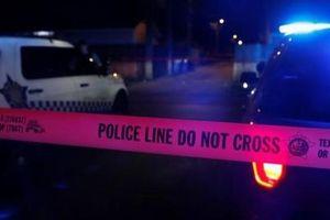 Xả súng tại buổi tiệc sinh nhật ở Mỹ, 7 người thiệt mạng