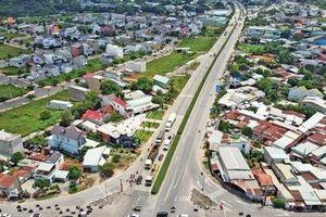 Áp lực đầu tư phát triển, TP.HCM xin giữ lại ngân sách 23%