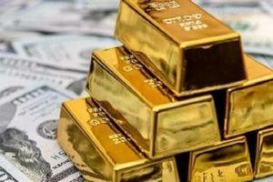 Vàng được dự báo tiếp tục đà tăng tuần này