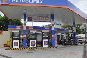 Petrolimex tiếp tục bán 'của để dành', ước thu về hơn 1.300 tỷ đồng