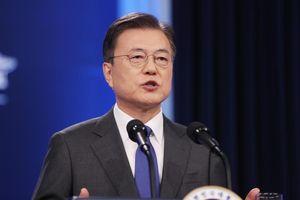 Hàn Quốc cam kết tăng chi tiêu tài khóa tạo cơ hội việc làm