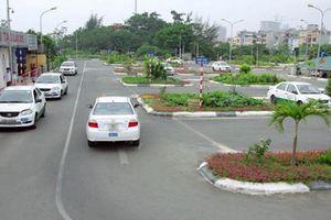 Tạm dừng tổ chức sát hạch cấp giấy phép lái xe do dịch Covid-19