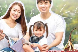 Thuốc Việt chất lượng Nhật Bản & hành trình chinh phục người tiêu dùng Việt