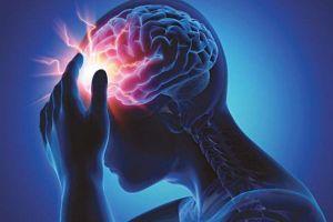 Cần làm gì khi người thân bị tai biến mạch máu não chuẩn bị xuất viện?