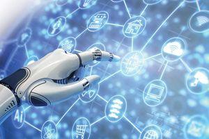 Ứng dụng Big Data và AI: Ngân hàng không thể đứng ngoài cuộc