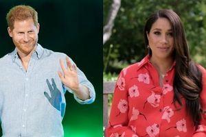 Lại nói về 'tổn thương không được giải quyết': Hoàng tử Harry quyết tâm đối đầu gia tộc?