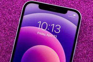 Những nâng cấp được chờ đợi trên iPhone 13