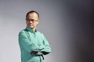 Tài sản CEO Meituan bốc hơi 1,5 tỷ USD vì bài thơ Đường