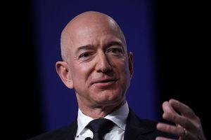 'Ở Amazon, đôi lúc chúng tôi tuyển người chỉ để sa thải'