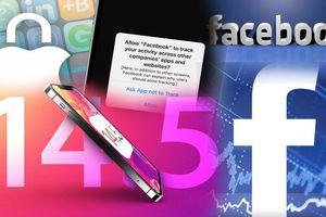 Người bán hàng online phải làm gì sau bản cập nhật iOS 14.5?