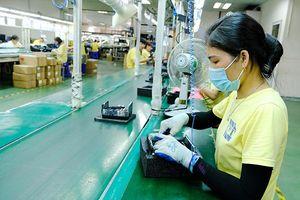 Doanh nghiệp xuất khẩu hàng Việt: Chủ động ứng phó với phòng vệ thương mại