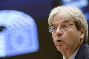 EU: Các biện pháp phục hồi sau đại dịch Covid-19 tiêu tốn 5,85 nghìn tỷ USD