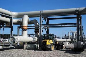 Đảng chính trị Đức kêu gọi tiếp tục hoàn thiện Nord Stream-2
