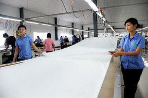 Tuyên Quang nâng cao năng lực cạnh tranh, cải thiện môi trường đầu tư