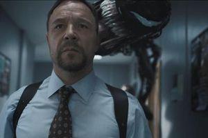 'Venom 2' tung trailer quanh trận chiến khốc liệt của kẻ thù nguy hiểm nhất của Người nhện