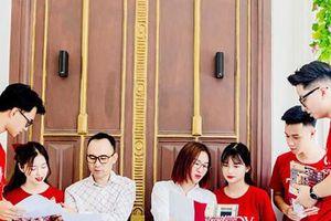 Trường ĐH Kinh tế (ĐHQG Hà Nội) tuyển 1.200 chỉ tiêu
