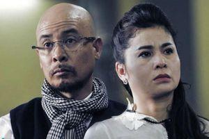 Vụ ly hôn cà phê Trung Nguyên: Lý do ông Vũ được chia nhiều tiền hơn vợ
