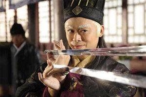 Hoạn quan máu lạnh giết hại hai hoàng đế Trung Quốc là ai?