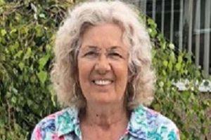 Cụ bà tử vong sau khi bị tấn công tình dục tại bệnh viện