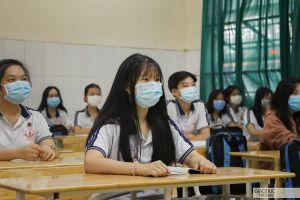 Đồng Nai: Nghiêm cấm tổ chức đi ngoại cảnh chụp ảnh kỷ yếu cho học sinh cuối cấp