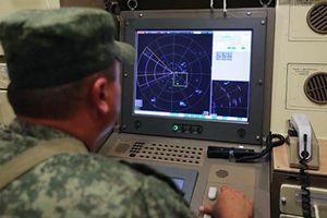 Nga tăng phạm vi diệt mục tiêu của phương tiện tác chiến điện tử lên mức khó tin