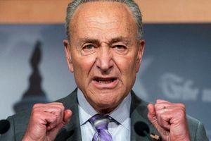 Thượng viện Mỹ sẽ bỏ phiếu thông qua dự luật chống lại ảnh hưởng kinh tế của Trung Quốc