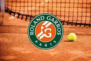 Roland Garros 2021 nhiều khả năng sẽ đón khán giả vào sân