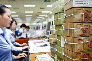 Ngân hàng sẽ 'thắt' tín dụng với BĐS, chứng khoán và trái phiếu vì tiềm ẩn rủi ro