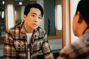 MC Trấn Thành lên tiếng sau tin đồn không tham gia 'Running Man Vietnam' mùa 2