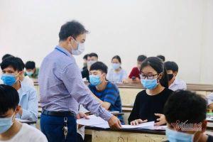 3 chữ 'chìa khóa' của Thủ tướng Phạm Minh Chính với giáo dục