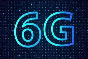 6G dự kiến sẽ được thương mại hóa từ năm 2028